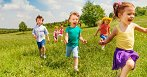 NOVICE Safety-Tips-for-Outdoor-Play